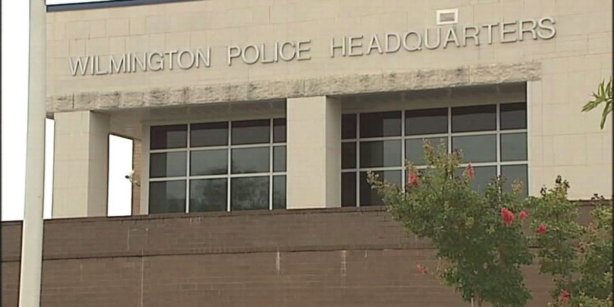 Mayor on officer 911 call: 'Ridiculous' and waste of police resources