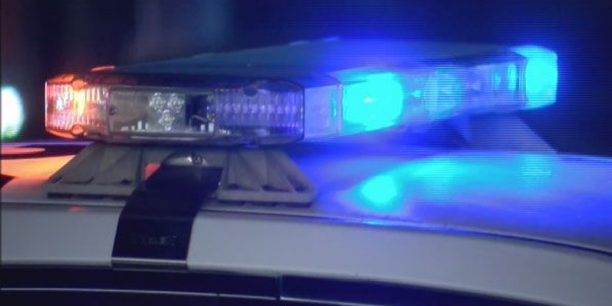 Pender Co. deputy placed on administrative duty after officer-involved shooting