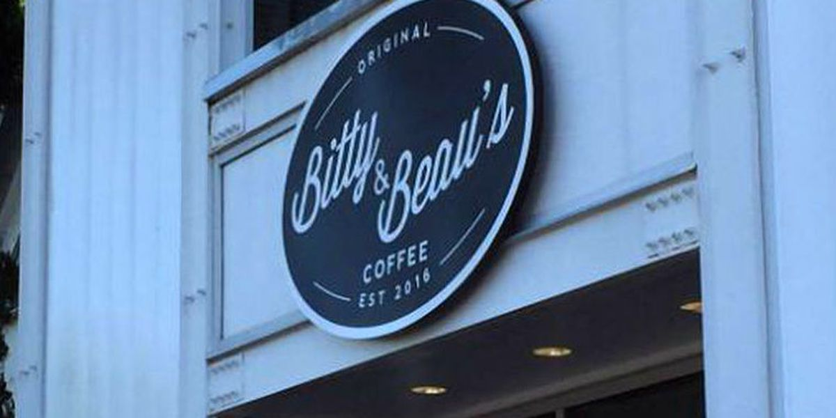 Bitty & Beau's Coffee announces franchise opportunities coming soon