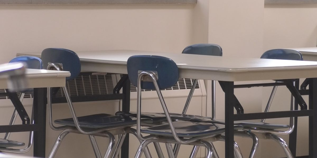 Poll shows NC residents divided over plans to reopen schools