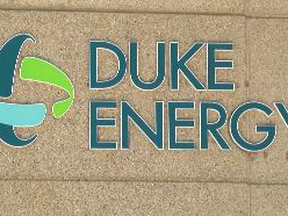 Duke Energy warns of scams hitting customers