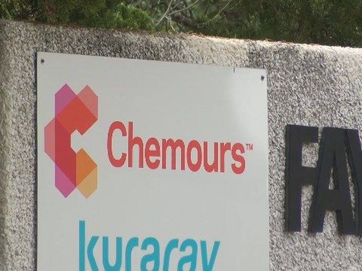 Attorney issues statement on class action lawsuit against Chemours