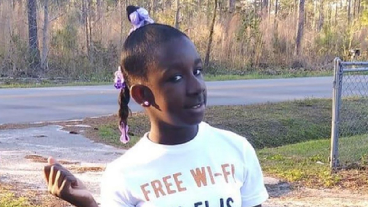 SC 5th grader died of natural causes, no criminal charges to be filed, investigators say