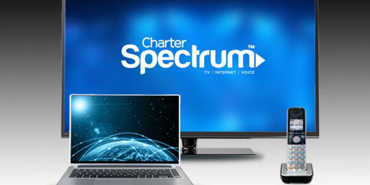 Spectrum to offer free internet to students during Coronavirus outbreak