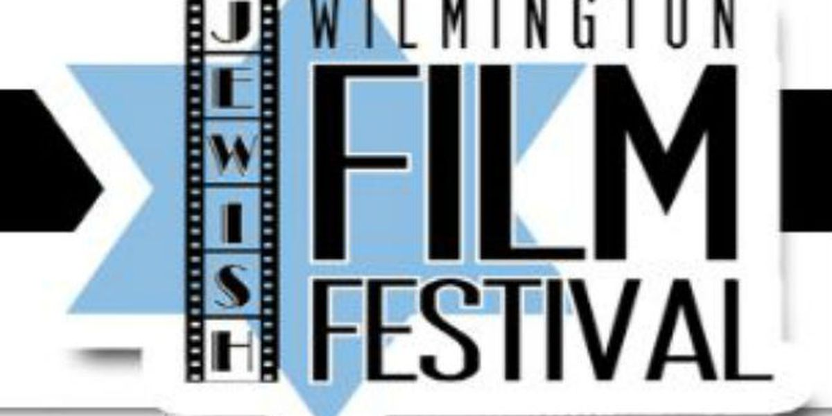 Virtual version of annual Wilmington Jewish Film Festival underway