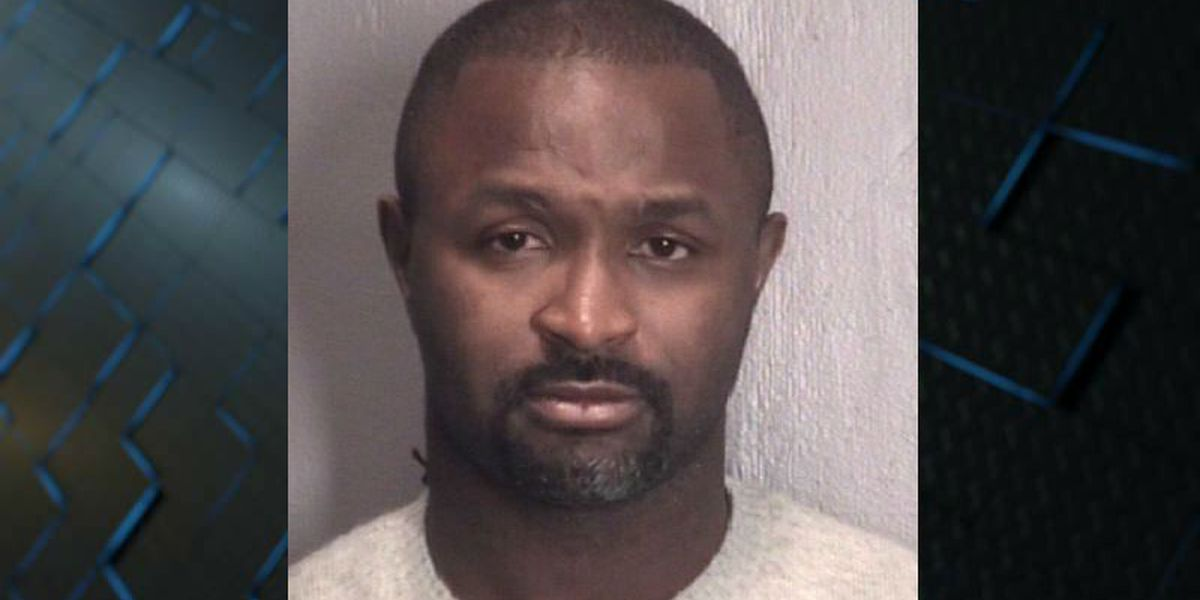 Wilmington man charged with murder in beating death