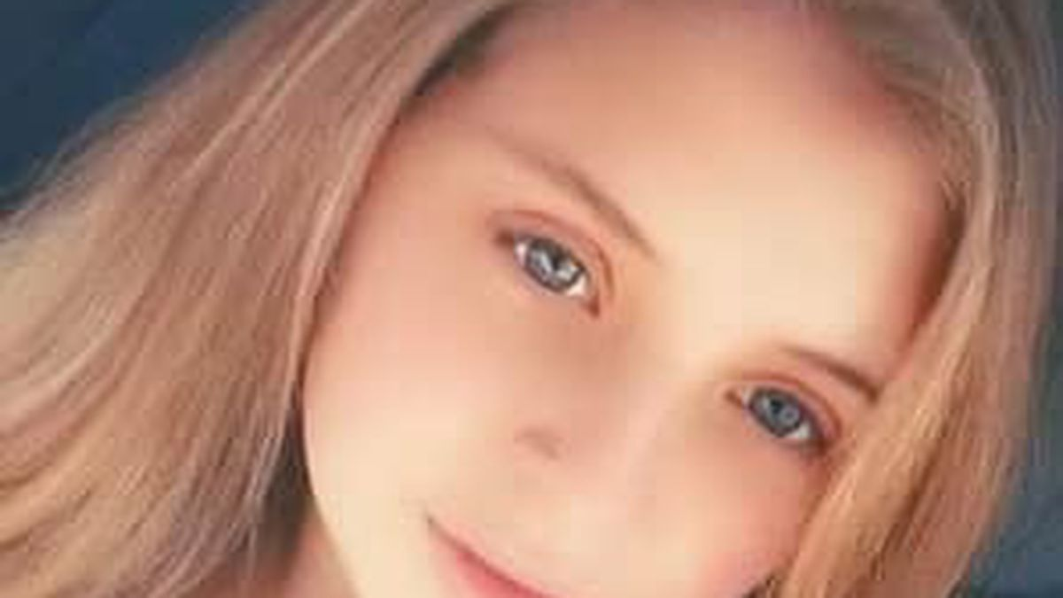 Missing 15-year-old found safe