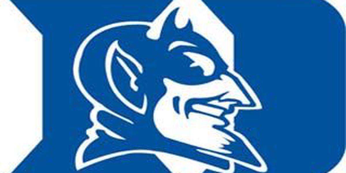 Duke rallies past Wake to become bowl eligible
