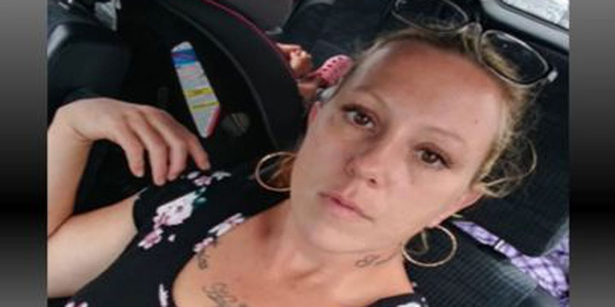Remains found confirmed to be missing NC woman; 2 charged with rape, murder