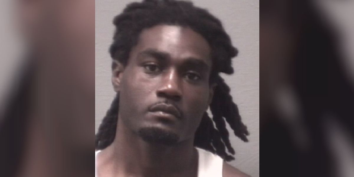 Wilmington police seek third suspect in 15-year-old's shooting death