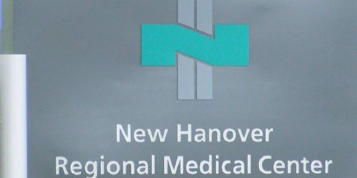 NHRMC to start 'cultural competency' training