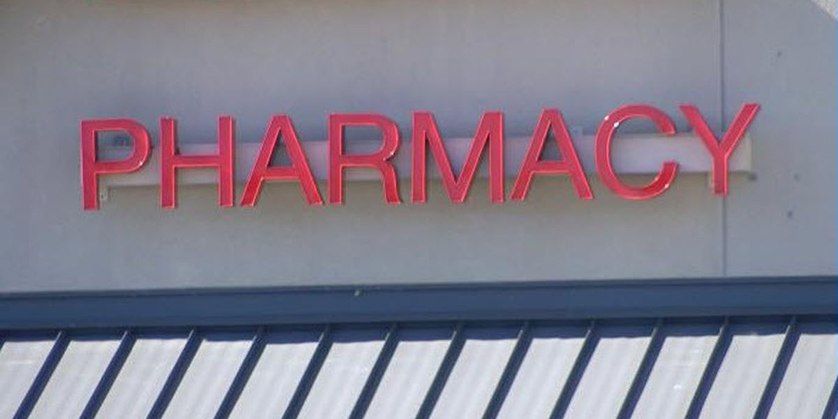 Some people received saline shot instead of COVID-19 vaccine at Monroe Walgreens