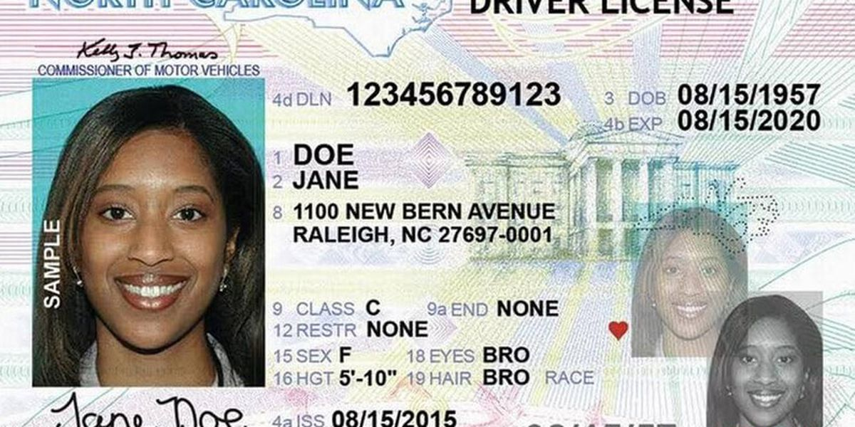 NC DMV extends hours to relieve long lines