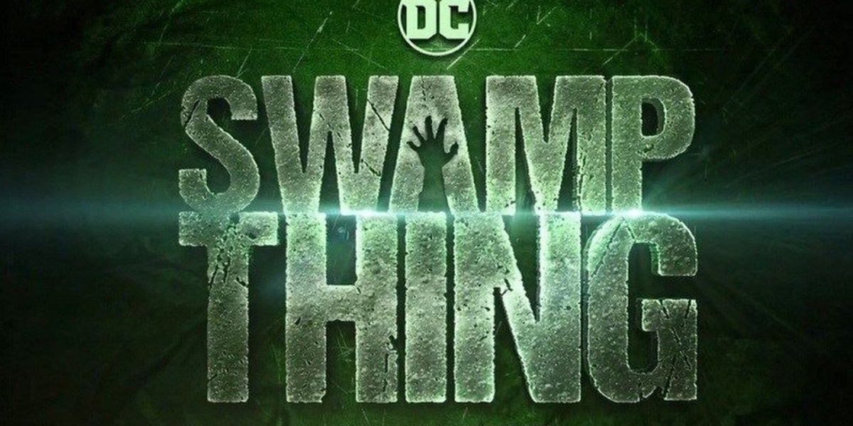 Crew to film 'Swamp Thing' scenes at Greenfield Lake