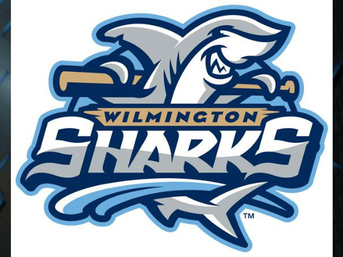 Wilmington Sharks announce cancellation of upcoming summer season
