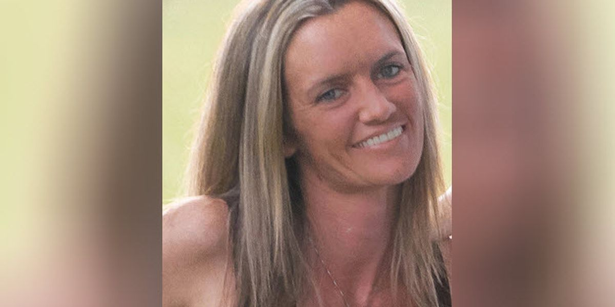 Skeletal remains found in Concord confirmed to be woman missing since 2012