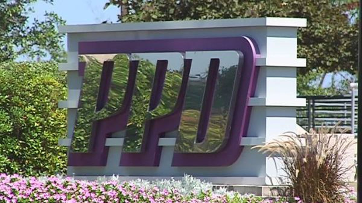 Wilmington-based PPD awarded $750K federal contract to study possible COVID-19 treatment