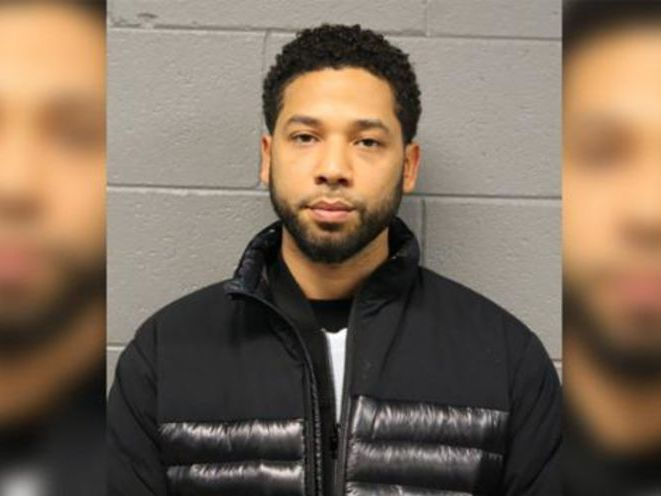 Chicago's vast camera network helped solve Jussie Smollett case, police say