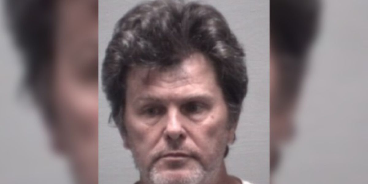 Mississippi man pleads guilty to extorting New Hanover Co. women during phone calls