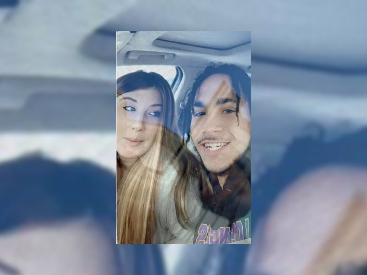 UPDATE: One teen found; Brunswick County Sheriff's Office still looking for the other missing teen
