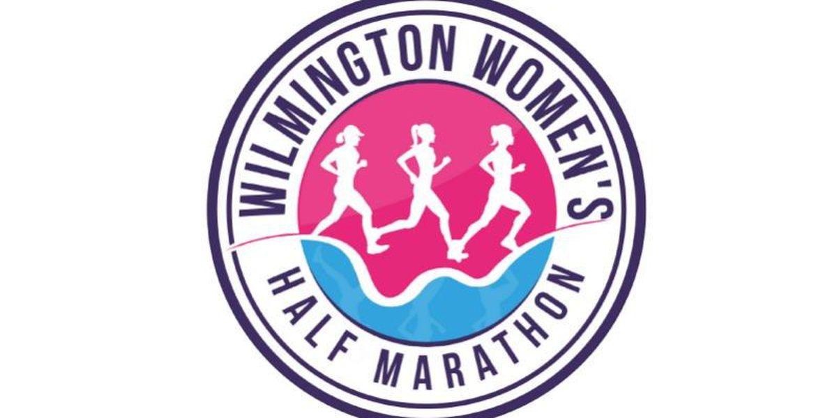 TRAFFIC ALERT: Marathon, 5K to affect River Road traffic Sunday