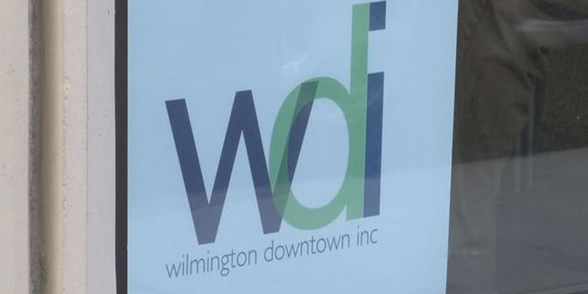 Wilmington Downtown Inc. offering new microloans for small businesses