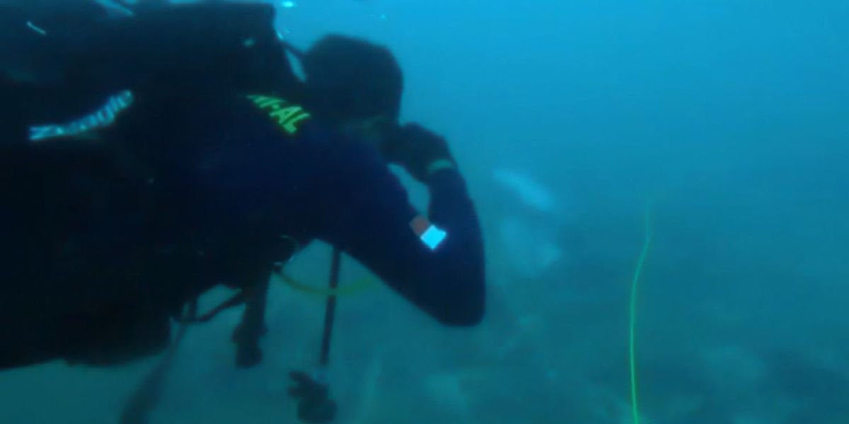 Divers recover crashed Indonesian plane's data recorder