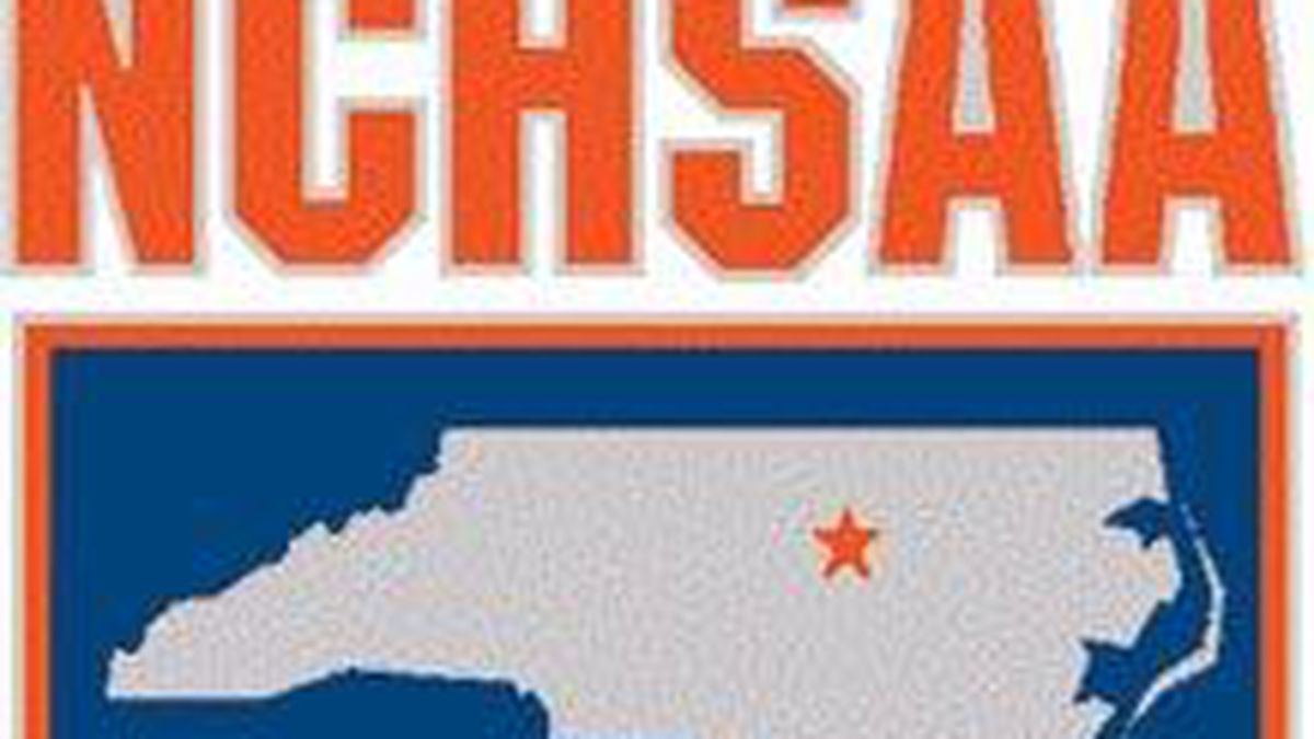 NCHSAA extends dead period until June 15