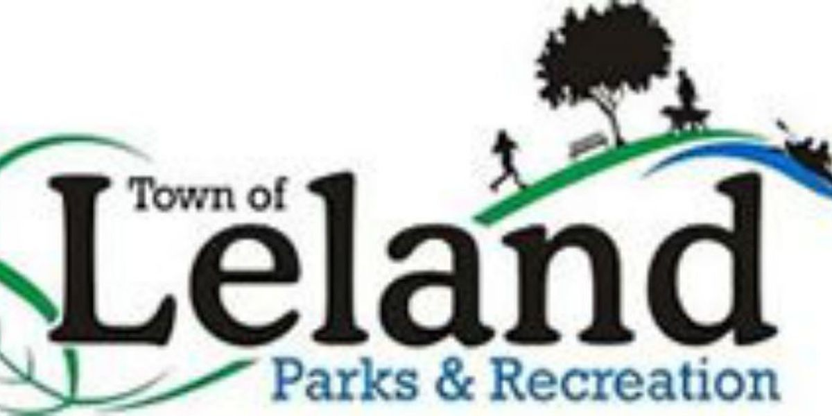 Leland Parks & Recreation discusses future of town's sports
