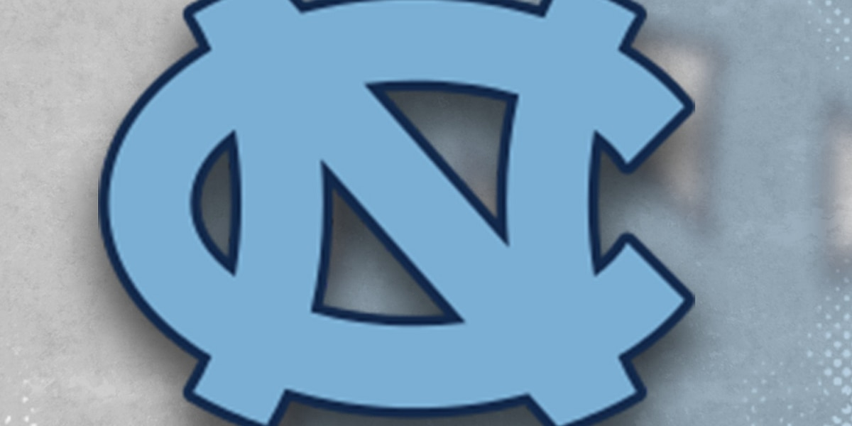 Tar Heels end losing streak with 49-26 win over W. Carolina