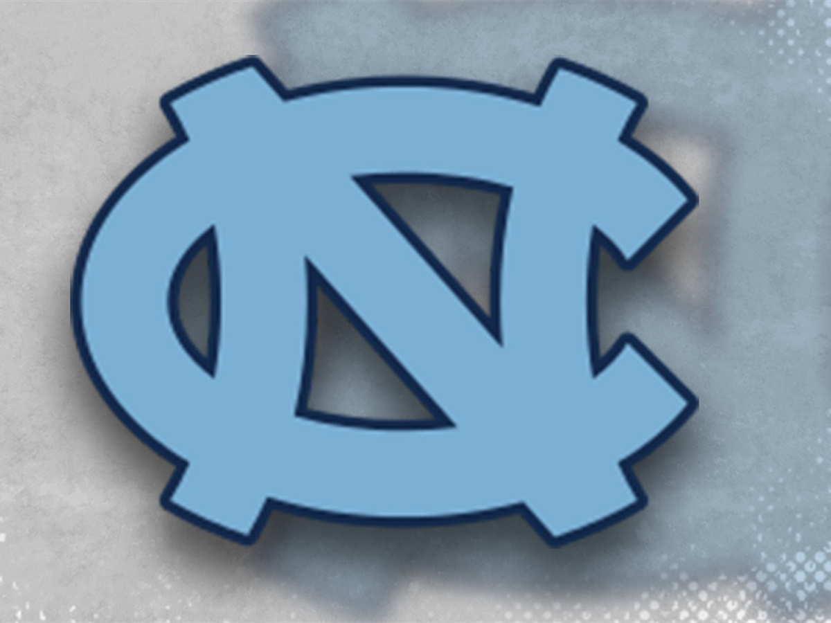 No. 7 North Carolina beats Tennessee Tech 108-58