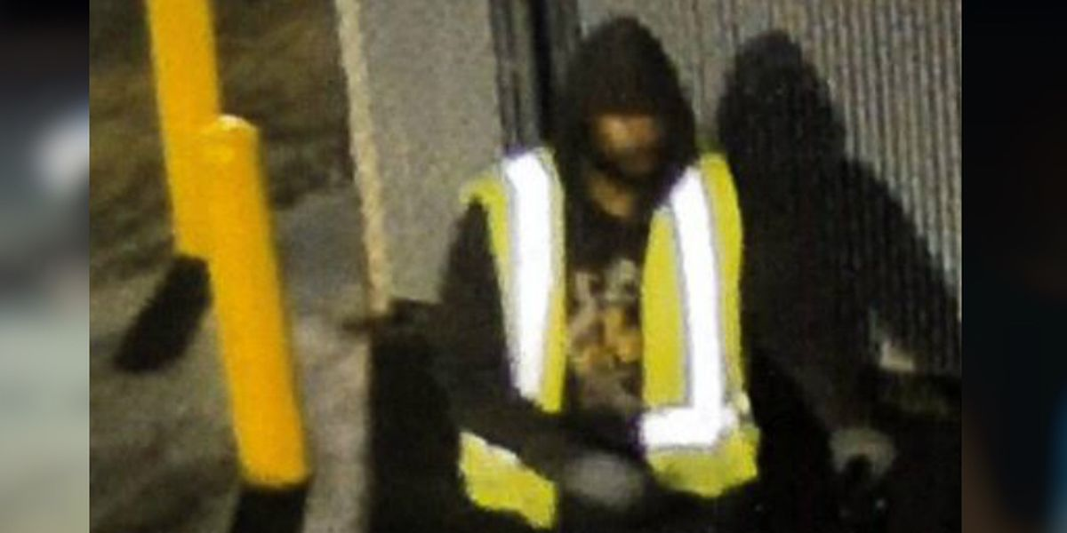 Suspects sought in thefts of used car batteries