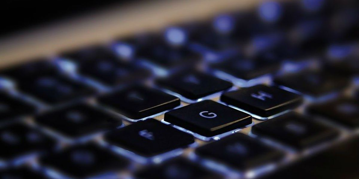 Survey: More than a third of consumers don't change online passwords