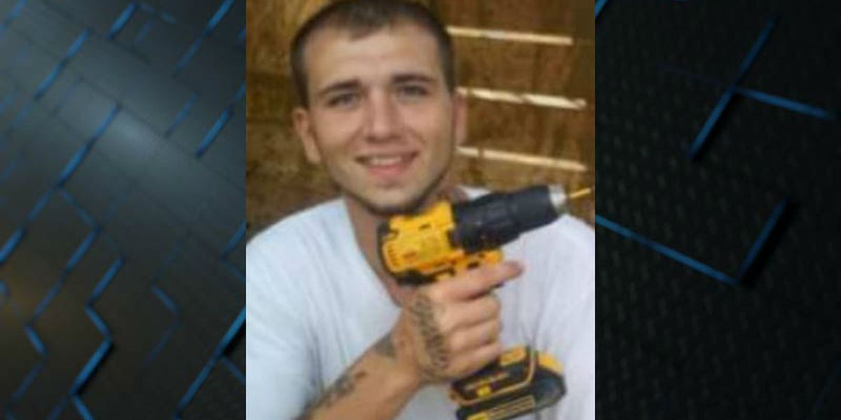 Columbus Co. man has been missing for more than a week
