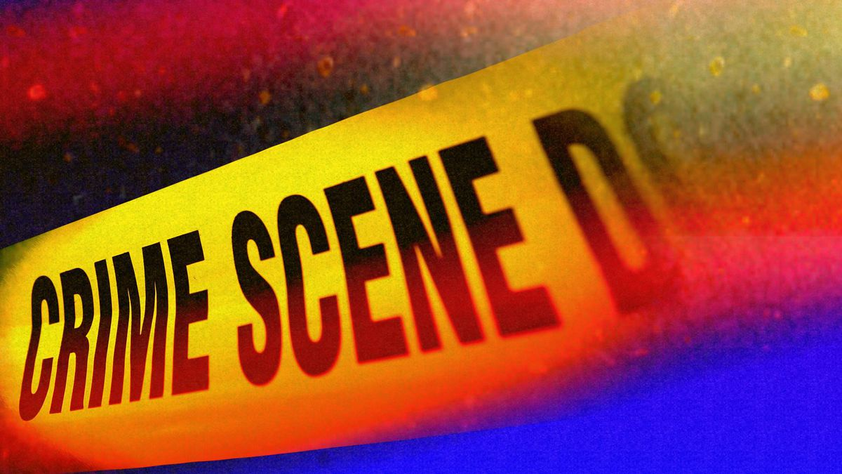 Wilmington police release identity of man shot and killed Saturday night