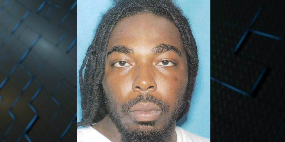 Man accused of shooting into Elizabethtown home, injuring woman