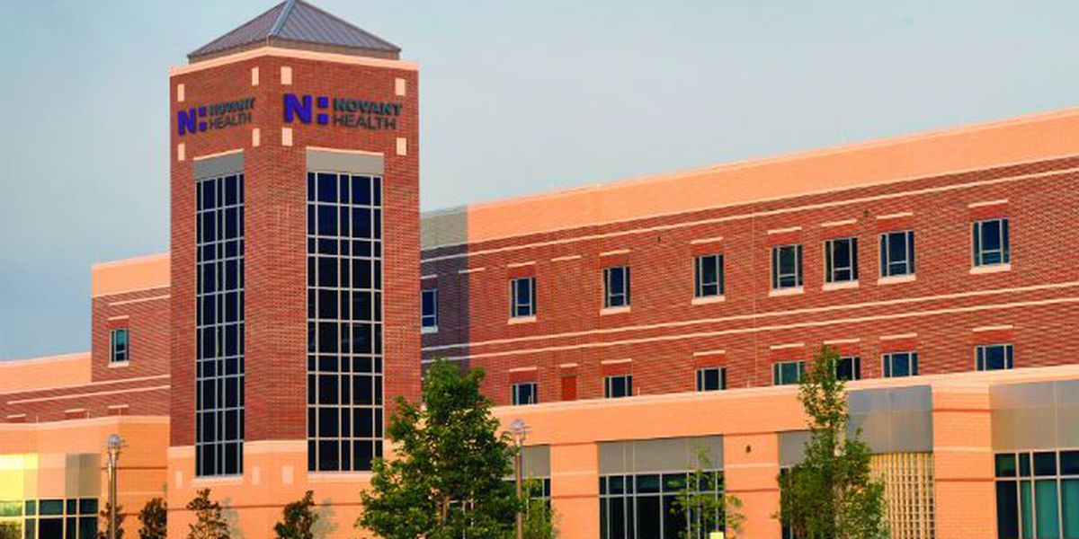 Novant would bring UNC Health, med school as part of partnership with NHRMC