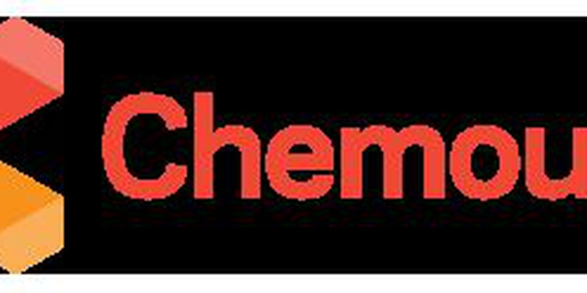 Spill at Chemours site causes GenX levels to soar