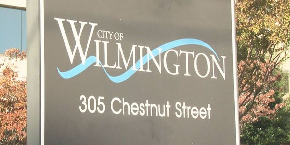 Wilmington Planning Commission approves special use permit for group home