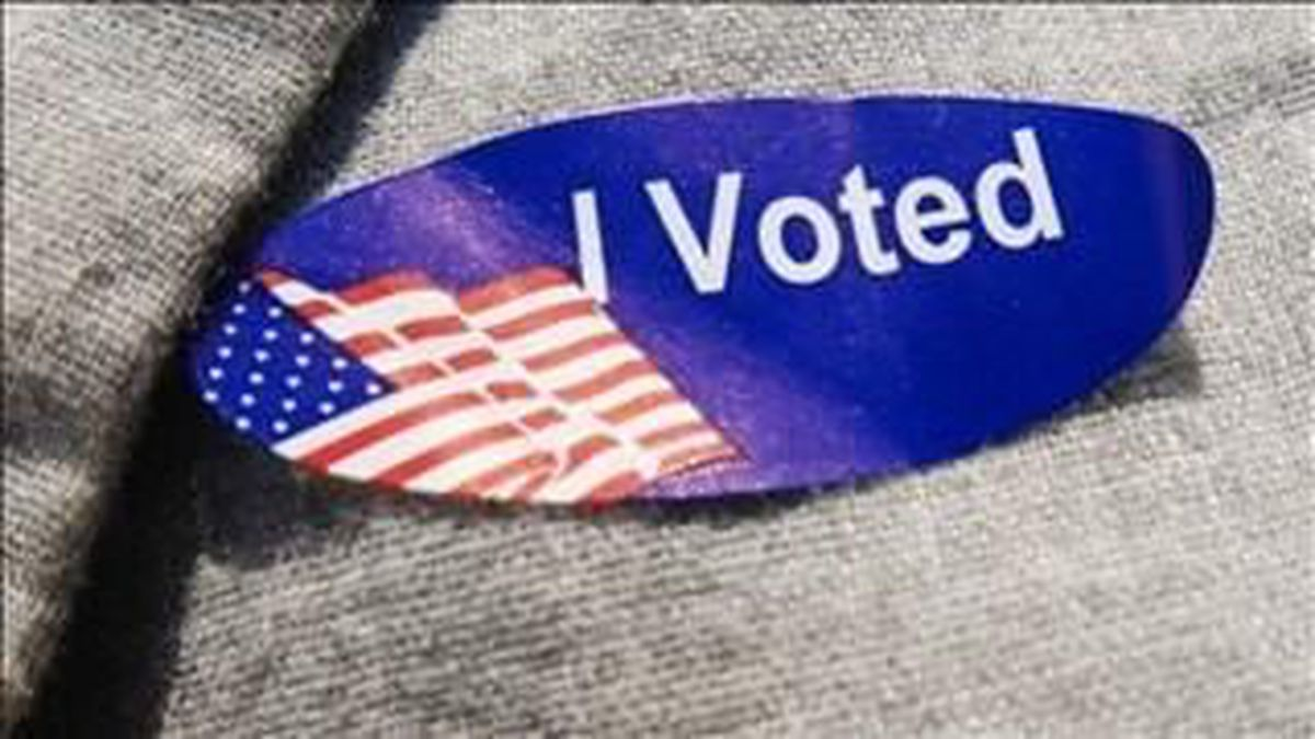 Extraordinary North Carolina court review on voter ID sought