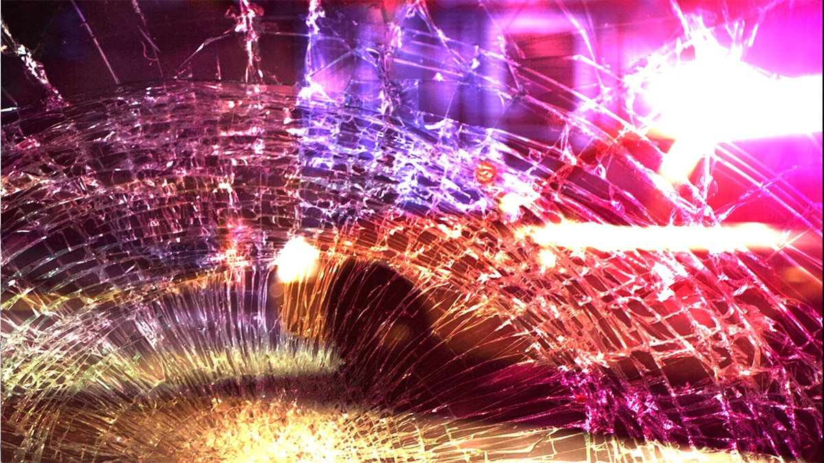 Charges are pending for driver who caused wreck in Bladen County