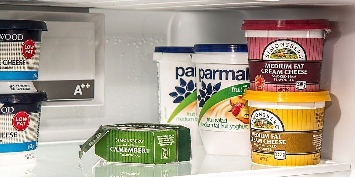 How to prevent food poisoning weathering a storm without power