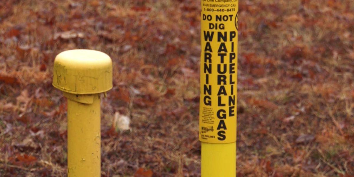 Developers cancel Atlantic Coast Pipeline project