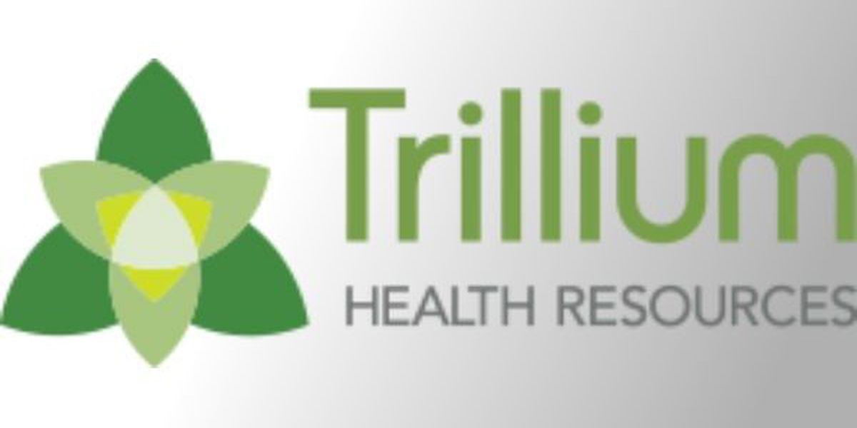 County Commissioner calls Trillium's handling of The Healing Place a 'bait and switch'