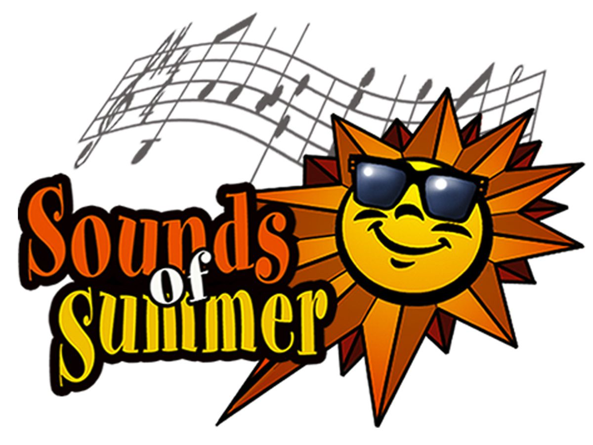Sounds of Summer concert scheduled for TONIGHT has been canceled