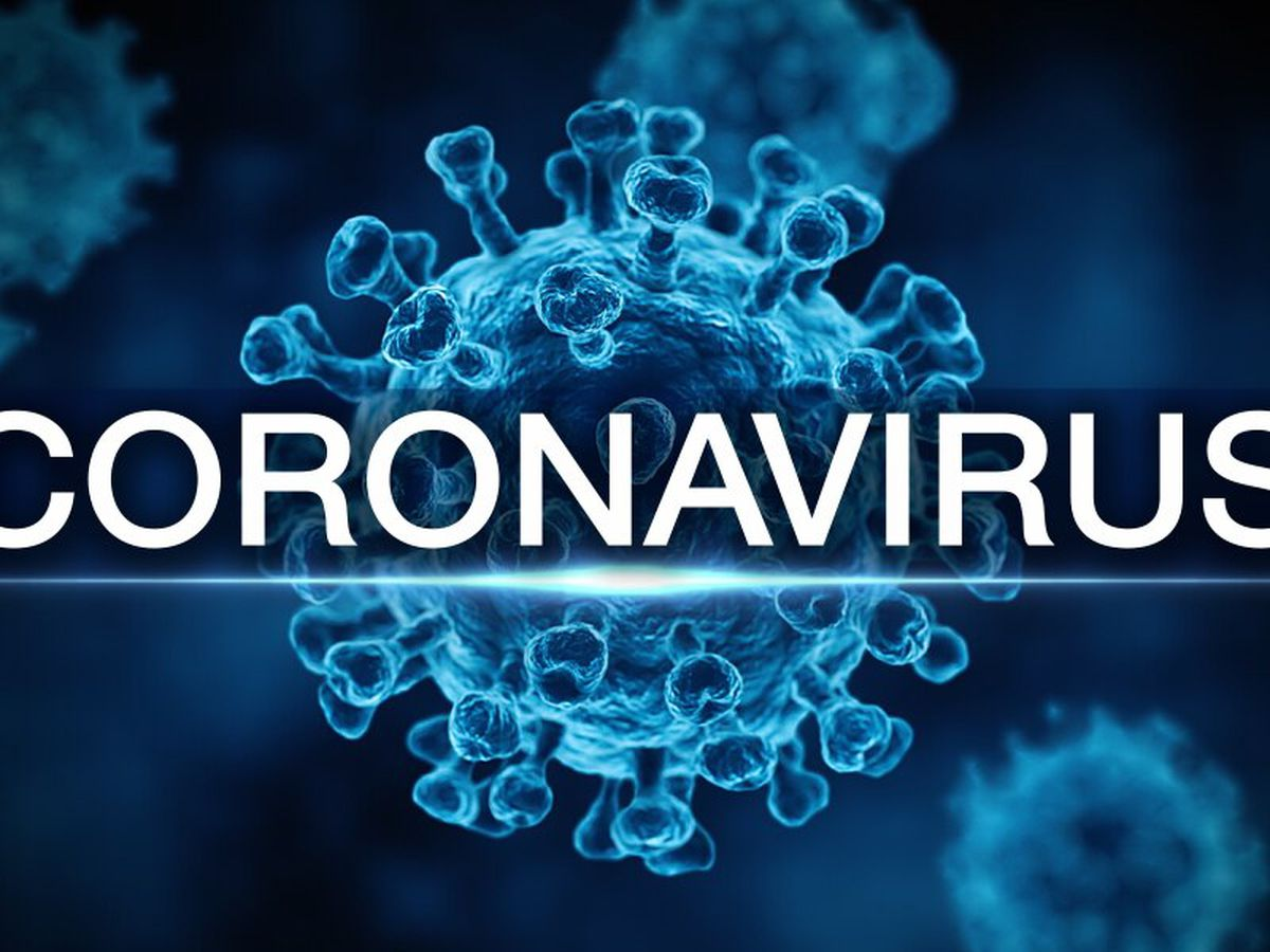 Parents need to stay aware of kids during coronavirus crisis
