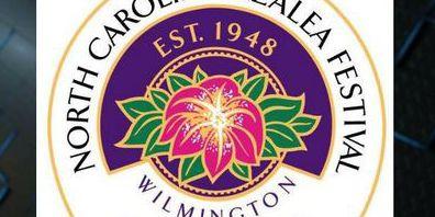 NC House approves bill to adopt the North Carolina Azalea Festival the state's official azalea festival