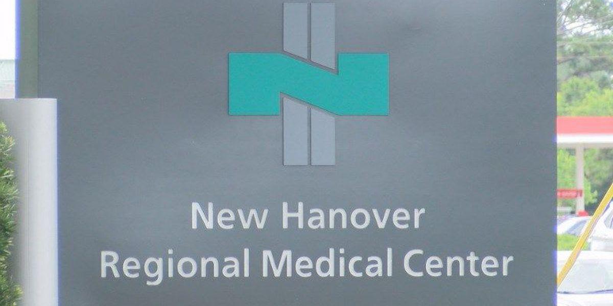 Novant, Columbus Regional get As, NHRMC gets B in hospital safety