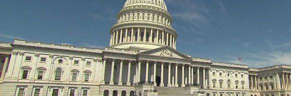 House fails to override Trump veto on border