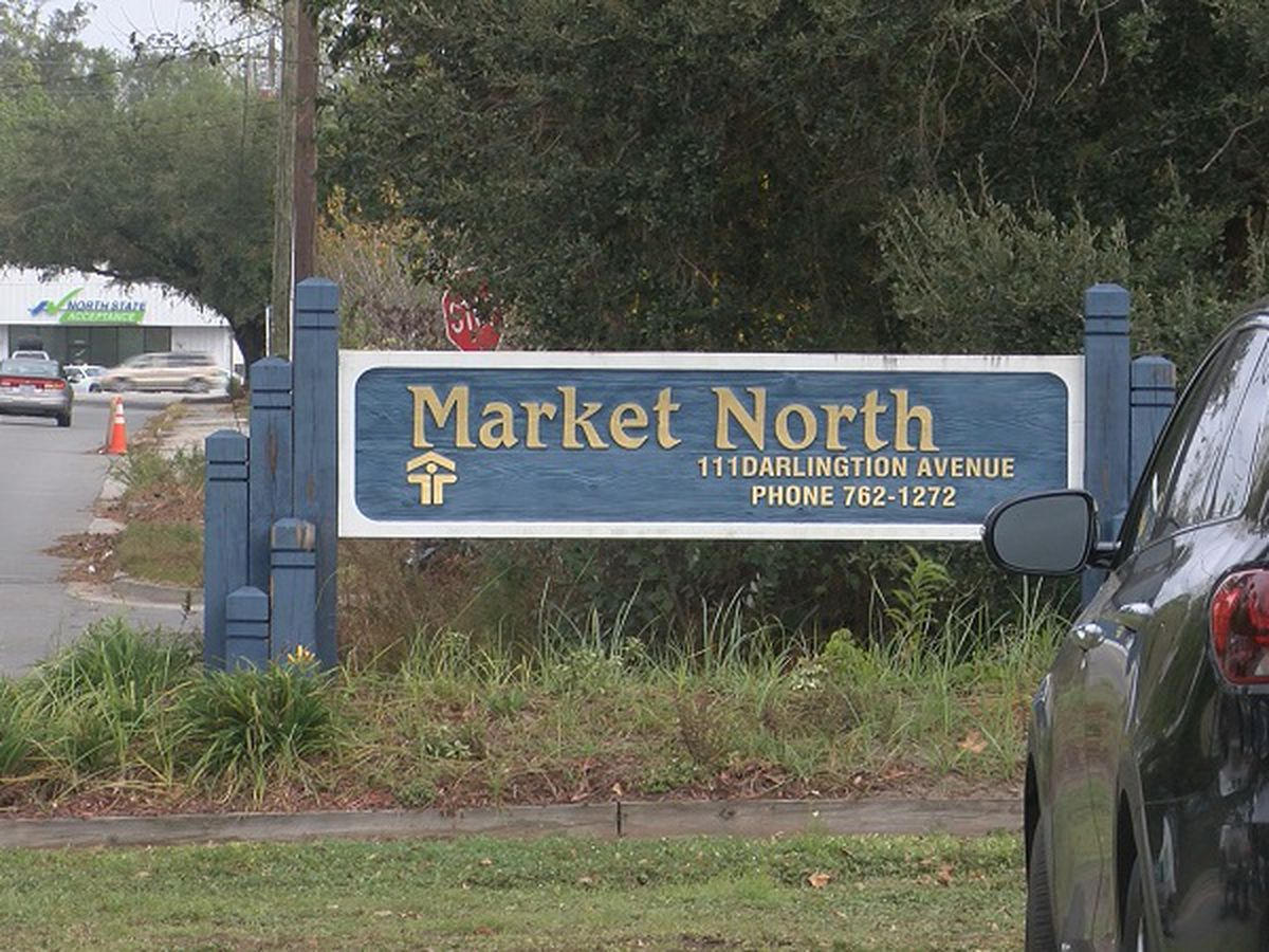 Market North Apartments seeking volunteers